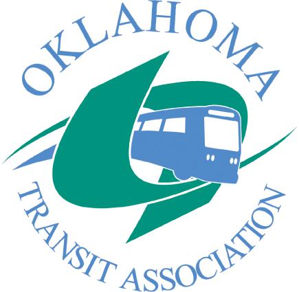 OklahomaTransit-logo
