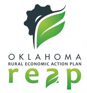 Oklahoma REAP